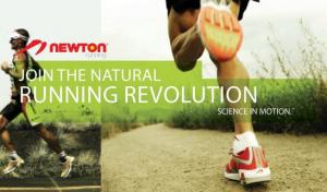 natural-running-kurse